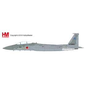 """【再生産】1/72 航空自衛隊 F-15J イーグル 飛行開発実験団 """"02-8801""""【HA4515】 ホビーマスター"""