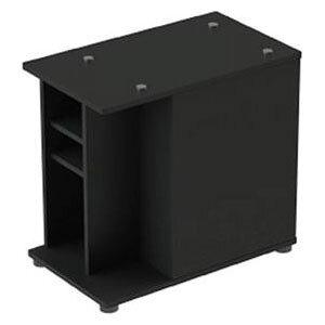 BRIO35SC-B ベムパートナー スタイリングキャビネット(ブラック)60cm水槽対応 brio35(ブリオ35) 水槽台 [329023ベム]