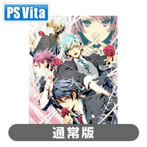 【特典付】【PS Vita】VARIABLE BARRICADE 通常版 アイディアファクトリー [VLJM-38117 PSV バリアブルバリケード ツウジョウ]