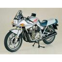 【再生産】1/6 オートバイシリーズ No.25 スズキ GSX 1100S カタナ【16025】 タミヤ