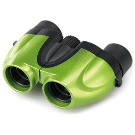 セレスG3/8X21 ケンコー 双眼鏡「セレス-GIII 8×21 グリーン」(倍率8倍)