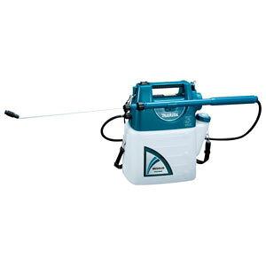 充電式噴霧器 MUS052DZ