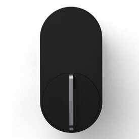 Q-SL2 キュリオ セキュリティーロック Qrio Lock (キュリオロック) [QSL2]