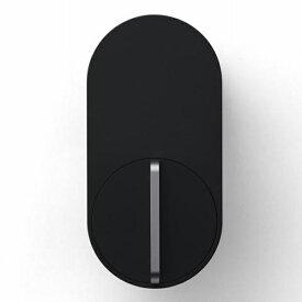 Q-SL2 キュリオ セキュリティーロック Qrio Lock (キュリオロック)