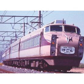 [鉄道模型]マイクロエース (Nゲージ) A0876 東武1700型 DRC 晩年 6両セット