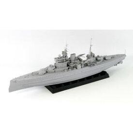 1/700 イギリス海軍 戦艦 クイーン・エリザベス 1941【W206】 ピットロード
