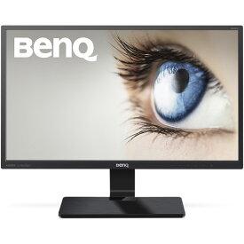 GW2470HL BenQ(ベンキュー) 23.8型ワイド 液晶ディスプレイ アイケアディスプレイ