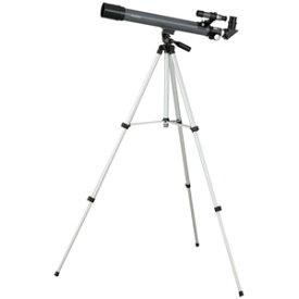 RXA104 レイメイ藤井 天体望遠鏡「RXA104」(屈折式)