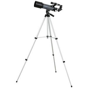 RXA175 レイメイ藤井 天体望遠鏡「RXA175」(屈折式)