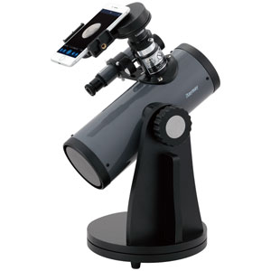 RXA125 レイメイ藤井 天体望遠鏡「RXA125」(反射式)