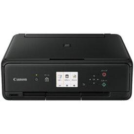 PIXUSTS5030SBK キヤノン A4対応 インクジェットプリンター(ブラック) Canon PIXUS(ピクサス) TS5030S