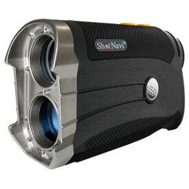 【250円OFF■当店限定クーポン 10/21迄】LASER SNIPER X1 ショットナビ レーザー距離計測器 Laser Sniper X1 Shot Navi レーザースナイパー