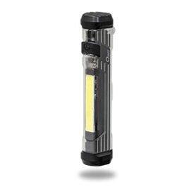 OZ-132D ジェントス LEDハンディワークライト GENTOS Onez [OZ132D]