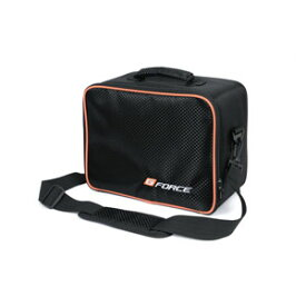 【再生産】TX Bag for 7PX(Futaba7PX用)【G0284】 G-FORCE