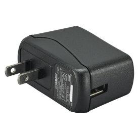 YPS-USB5VJ ヤマハ YVC-300用 ACアダプター YAMAHA