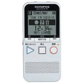DP-401 オリンパス 4GBメモリ内蔵ICレコーダー OLYMPUS Voice-Trek