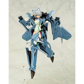 【再生産】NONスケール V.F.G. マクロスΔ VF-31A カイロス【MC-03】 アオシマ