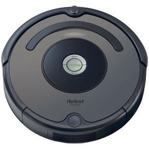 ルンバ643 iRobot ロボット掃除機 アイロボット Roomba643
