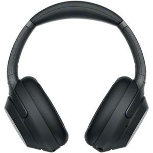 【600円クーポン10/15 23:59迄】WH-1000XM3B ソニー ノイズキャンセリング機能搭載Bluetooth対応ダイナミック密閉型ヘッドホン(ブラック) SONY 1000Xシリーズ