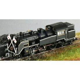 [鉄道模型]トラムウェイ (N) TW-N-C11XD 国鉄C11形200号機 蒸気機関車 お召しタイプB