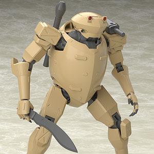 MODEROID 1/60 Rk-92 サベージ(SAND)(フルメタル・パニック! Invisible Victory) グッドスマイルカンパニー