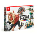 【Nintendo Switch】Nintendo Labo Toy-Con 03: Drive Kit 任天堂 [HAC-R-ADFWA ニンテンドウラボ ド...