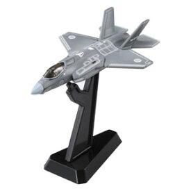 トミカプレミアム 28 航空自衛隊 F-35A 戦闘機 タカラトミー