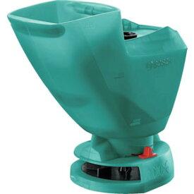 F016800331 ボッシュ ISIO2用 スプレッダーアタッチ BOSCH