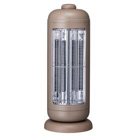 CBT-1633MB スリーアップ 電気ストーブ【カーボンヒーター】(モカブラウン) 【暖房器具】Three-up Shattle(シャトル)