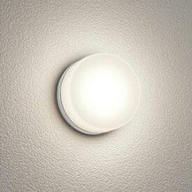 OG254824 オーデリック LED玄関灯【要電気工事】 ODELIC
