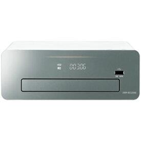 DMR-BCG3060 パナソニック 3TB HDD/6チューナー搭載 3D対応ブルーレイレコーダー Panasonic DIGAおうちクラウドディーガコンパクトタイプ