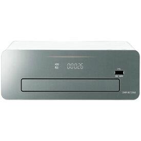 DMR-BCT2060 パナソニック 2TB HDD/3チューナー搭載 3D対応ブルーレイレコーダー Panasonic DIGAおうちクラウドディーガコンパクトタイプ