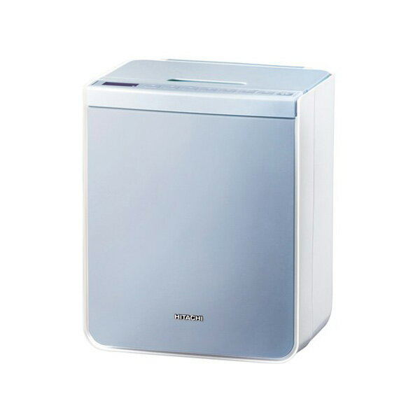 HFK-VH1000-V 日立 布団乾燥機(ウィステリア) HITACHI アッとドライ ふとん乾燥機