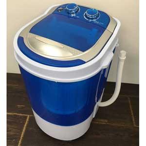 MWM45 谷村実業 コンパクト洗浄器