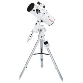 SXP2-R200SS ビクセン 天体望遠鏡 SXP2-R200SS