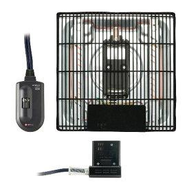 KHH-5180 コイズミ こたつ用ヒーターユニット 【暖房器具】KOIZUMI