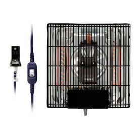 KHH-5689 コイズミ こたつ用ヒーターユニット 【暖房器具】KOIZUMI
