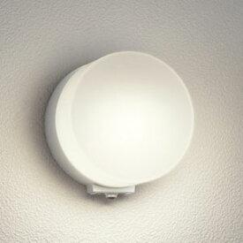OG254400LC オーデリック LED玄関灯【要電気工事】 ODELIC