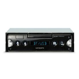 MVH-7500SC パイオニア Bluetooth/USB/チューナー・DSPメインユニット1DIN carrozzeria(カロッツェリア)