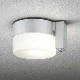 OG254403LC オーデリック LED玄関灯【要電気工事】 ODELIC
