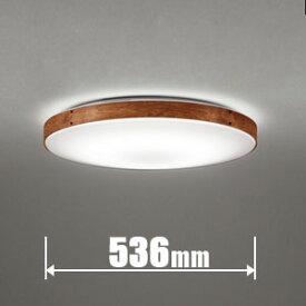 SH8280LDR オーデリック LEDシーリングライト【カチット式】 ODELIC 10畳〜12畳用 [SH8280LDR]