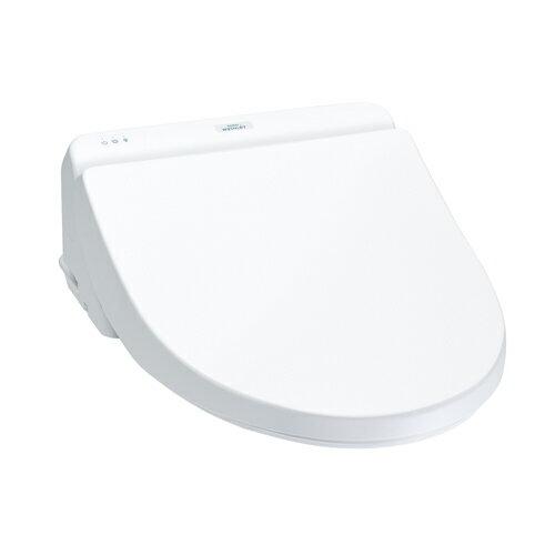 TCF8FS55#NW1 TOTO 温水洗浄便座(瞬間式)ホワイト ウォシュレット KSシリーズ