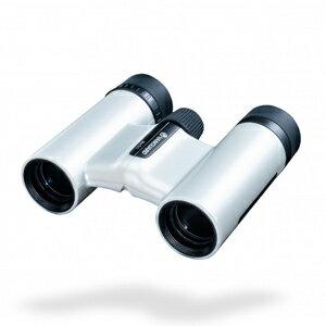 VESTA8210WP バンガード 双眼鏡「Vesta Compact 8×21 ホワイトパール」(倍率:8倍) VANGUARD VESTA