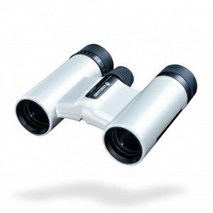 VESTA1021WP バンガード 双眼鏡「Vesta Compact 10×21 ホワイトパール」(倍率:10倍)