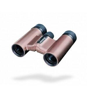 VESTA8210ROSE バンガード 双眼鏡「Vesta Compact 8×21 ローズ」(倍率:8倍) VANGUARD VESTA