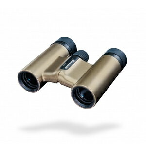 VESTA8210CHAM バンガード 双眼鏡「Vesta Compact 8×21 シャンパン」(倍率:8倍) VANGUARD VESTA