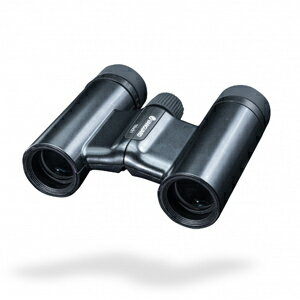 VESTA1021BP バンガード 双眼鏡「Vesta Compact 10×21 ブラックパール」(倍率:10倍)