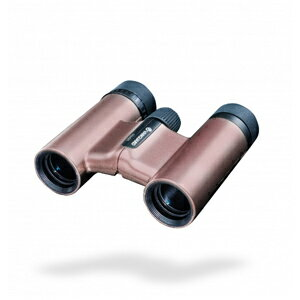 VESTA1021ROSE バンガード 双眼鏡「Vesta Compact 10×21 ローズ」(倍率:10倍)