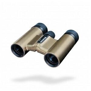 VESTA1021CHAM バンガード 双眼鏡「Vesta Compact 10×21 シャンパン」(倍率:10倍)