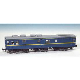 [鉄道模型]マイクロエース 【再生産】(Nゲージ) A0302 軌道試験車 マヤ34-2009